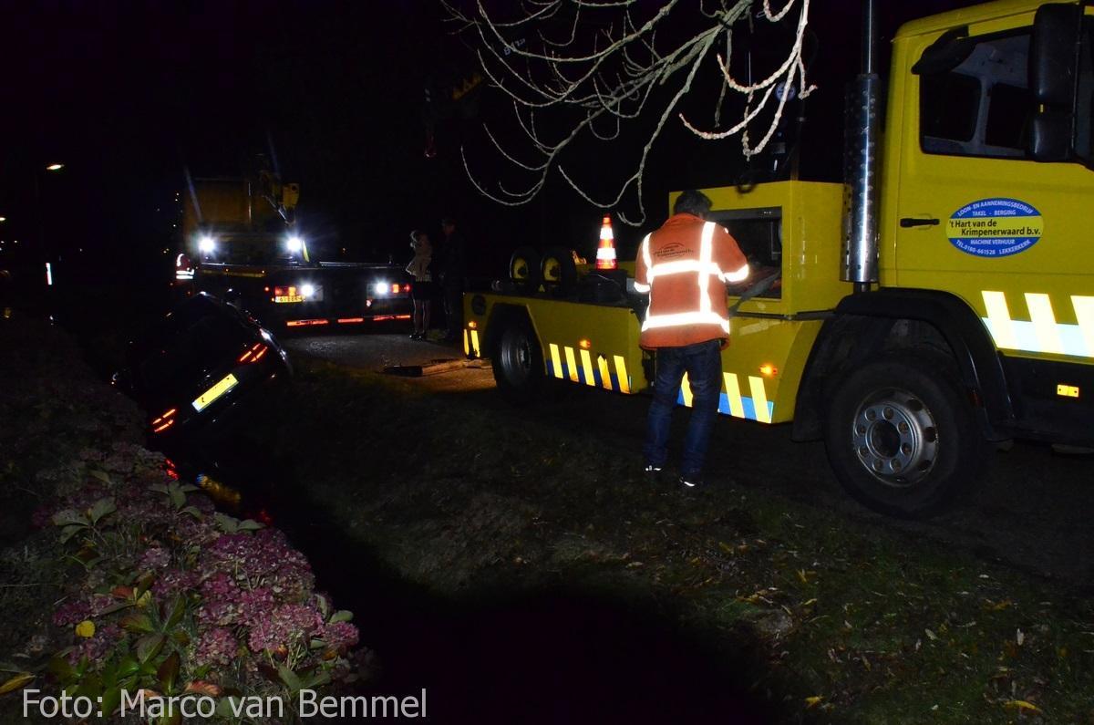 Beijerscheweg SWK (13) [112HM]