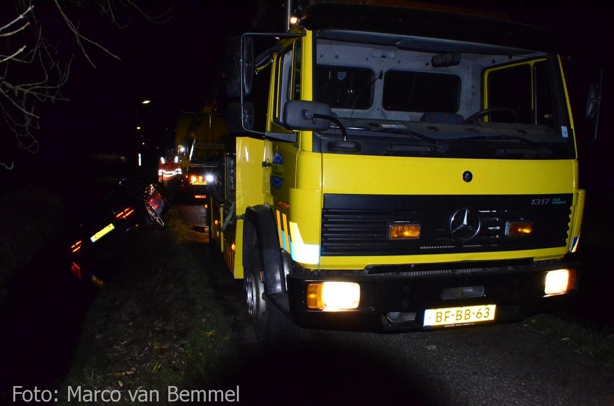 Beijerscheweg SWK (24) [112HM]