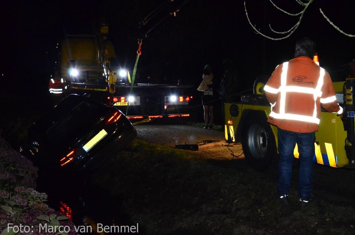 Beijerscheweg SWK (31) [112HM]