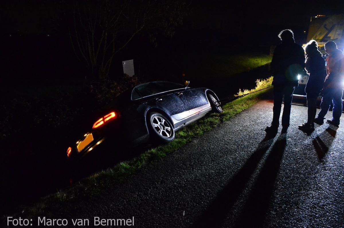 Beijerscheweg SWK (9) [112HM]