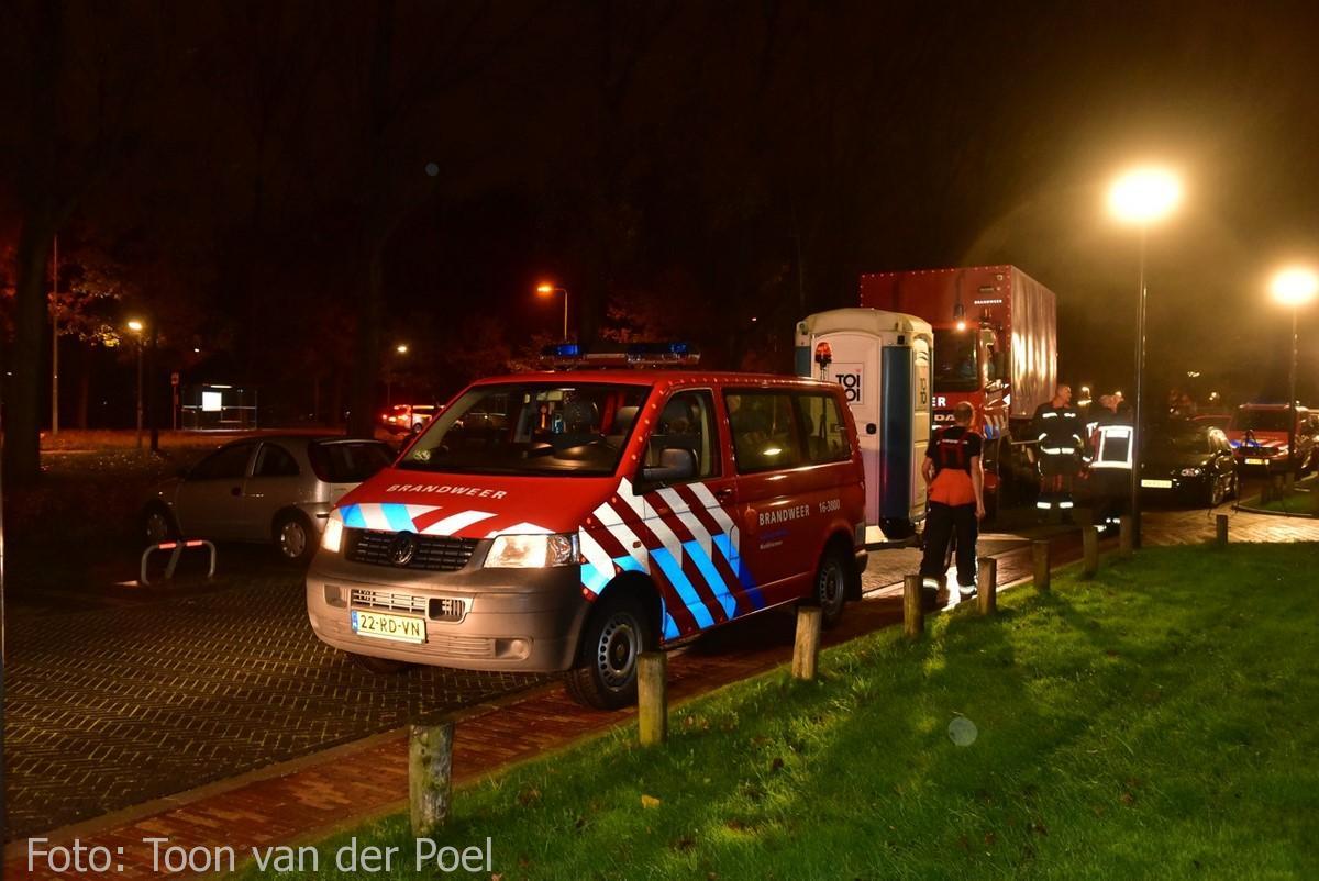 Brand Leiden (10)