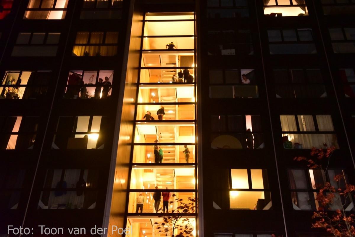 Brand Leiden (2)