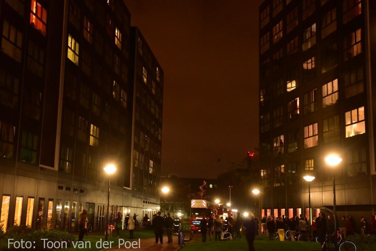 Brand Leiden (4)