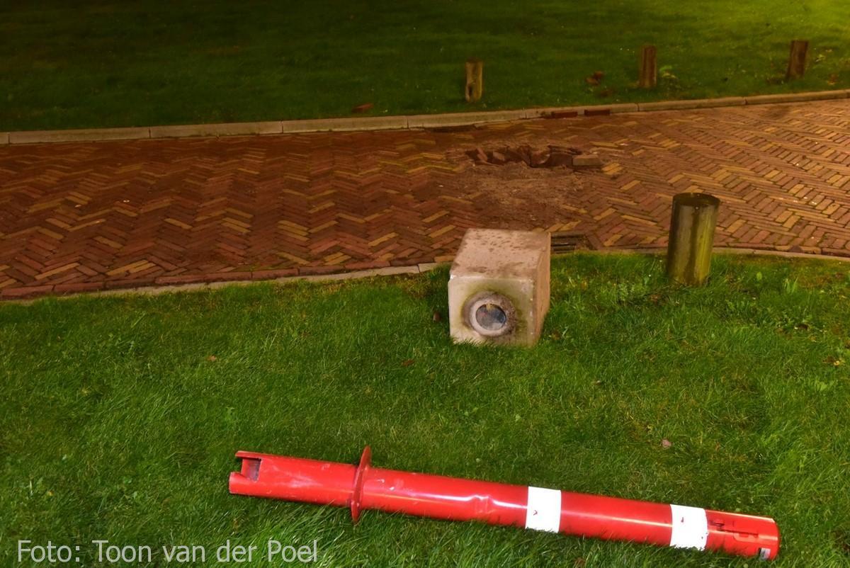 Brand Leiden (6)