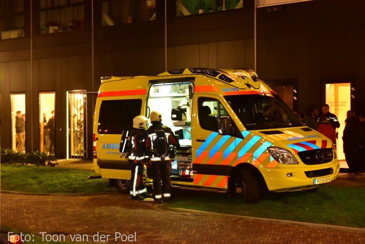 Brand Leiden (7)