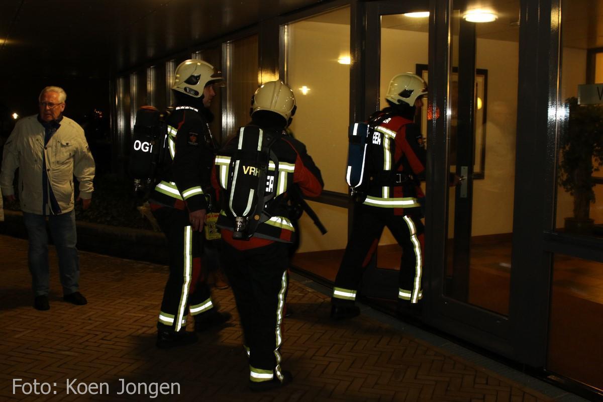 Brandweer LDP (10)