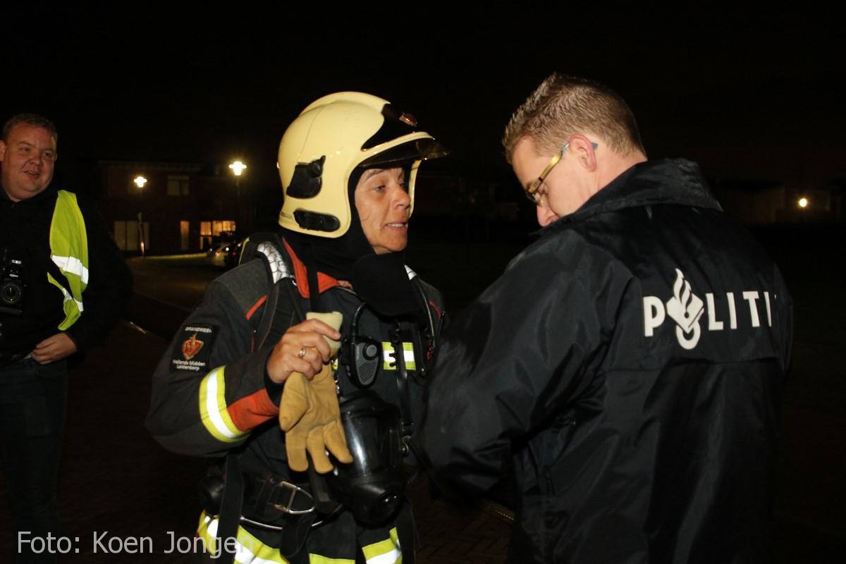 Brandweer LDP (11)