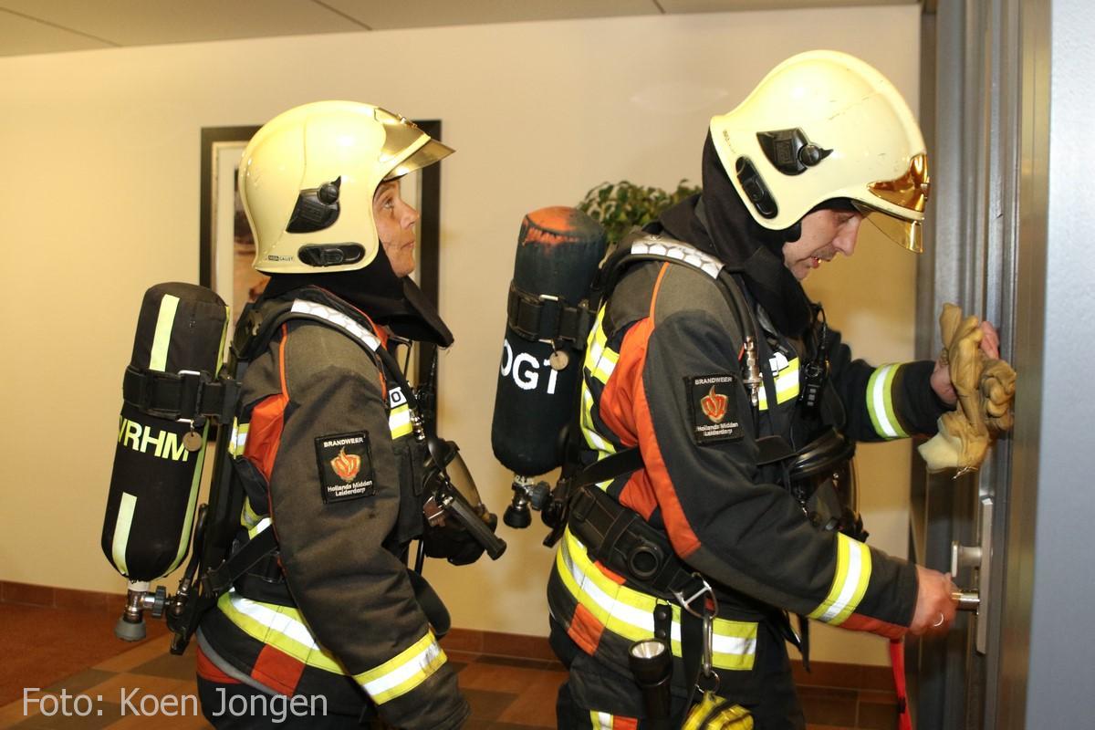 Brandweer LDP (13)