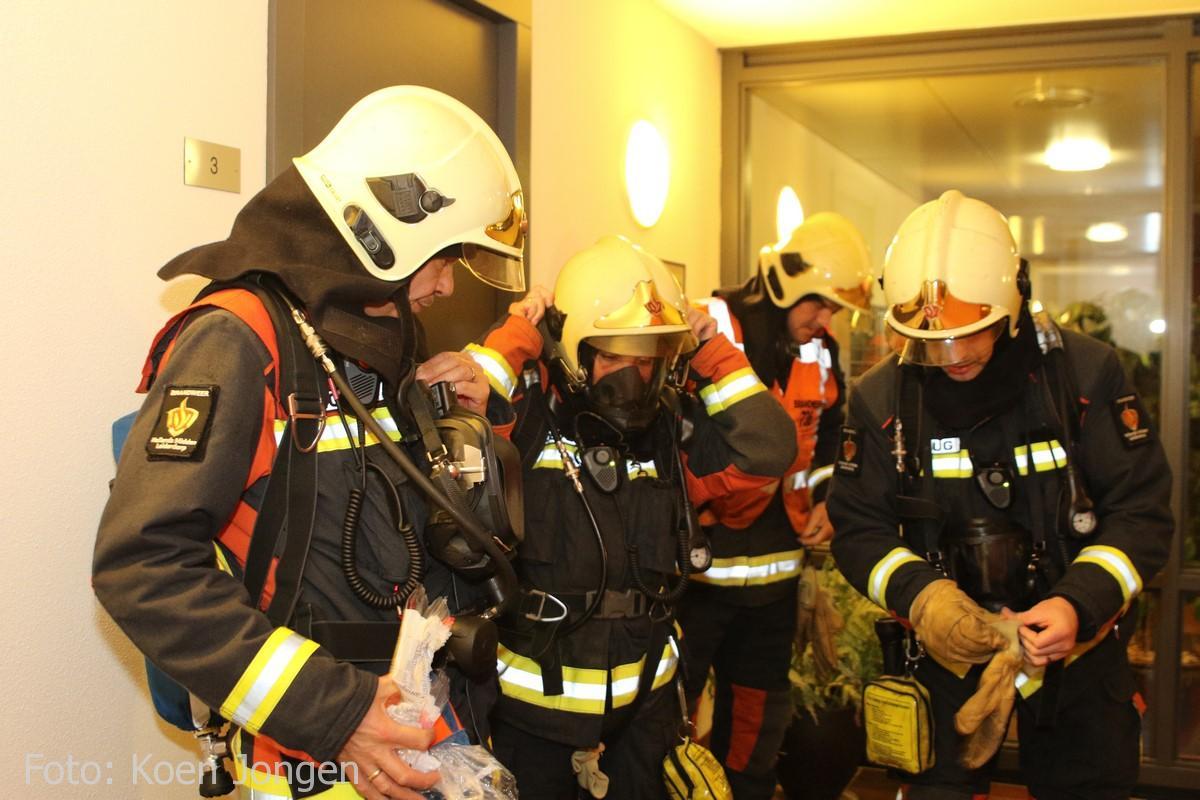Brandweer LDP (14)