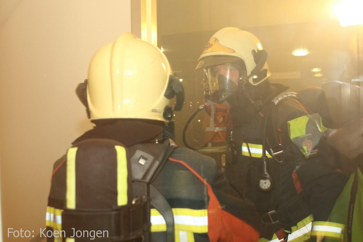 Brandweer LDP (15)