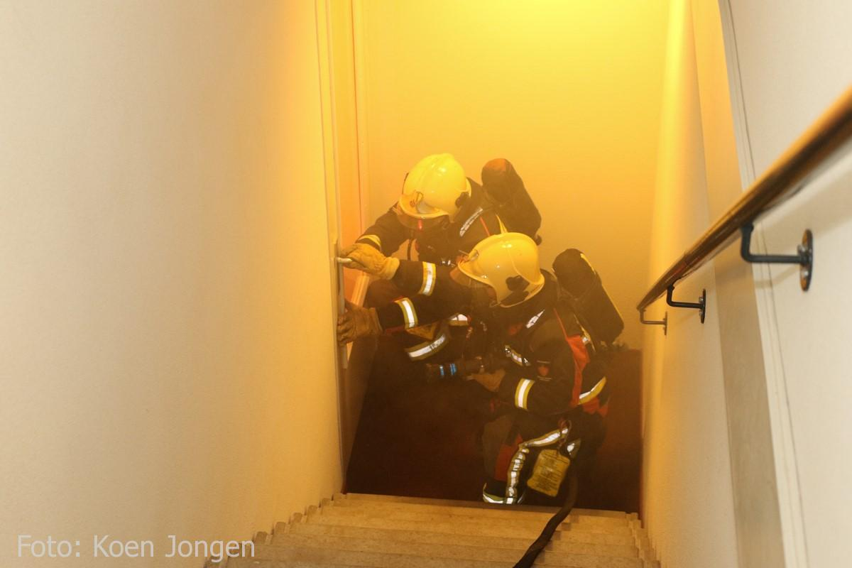 Brandweer LDP (17)