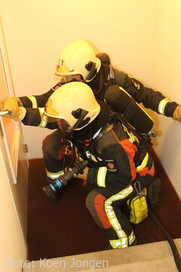 Brandweer LDP (18)