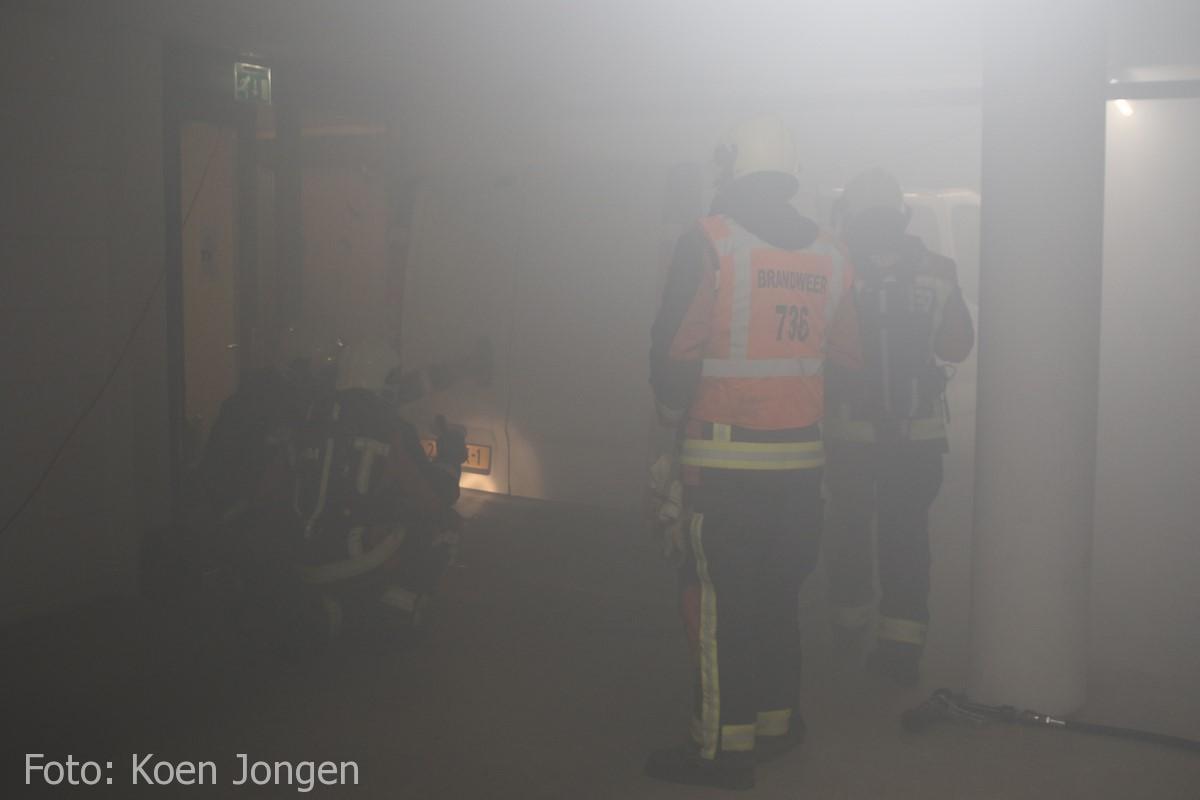 Brandweer LDP (2)