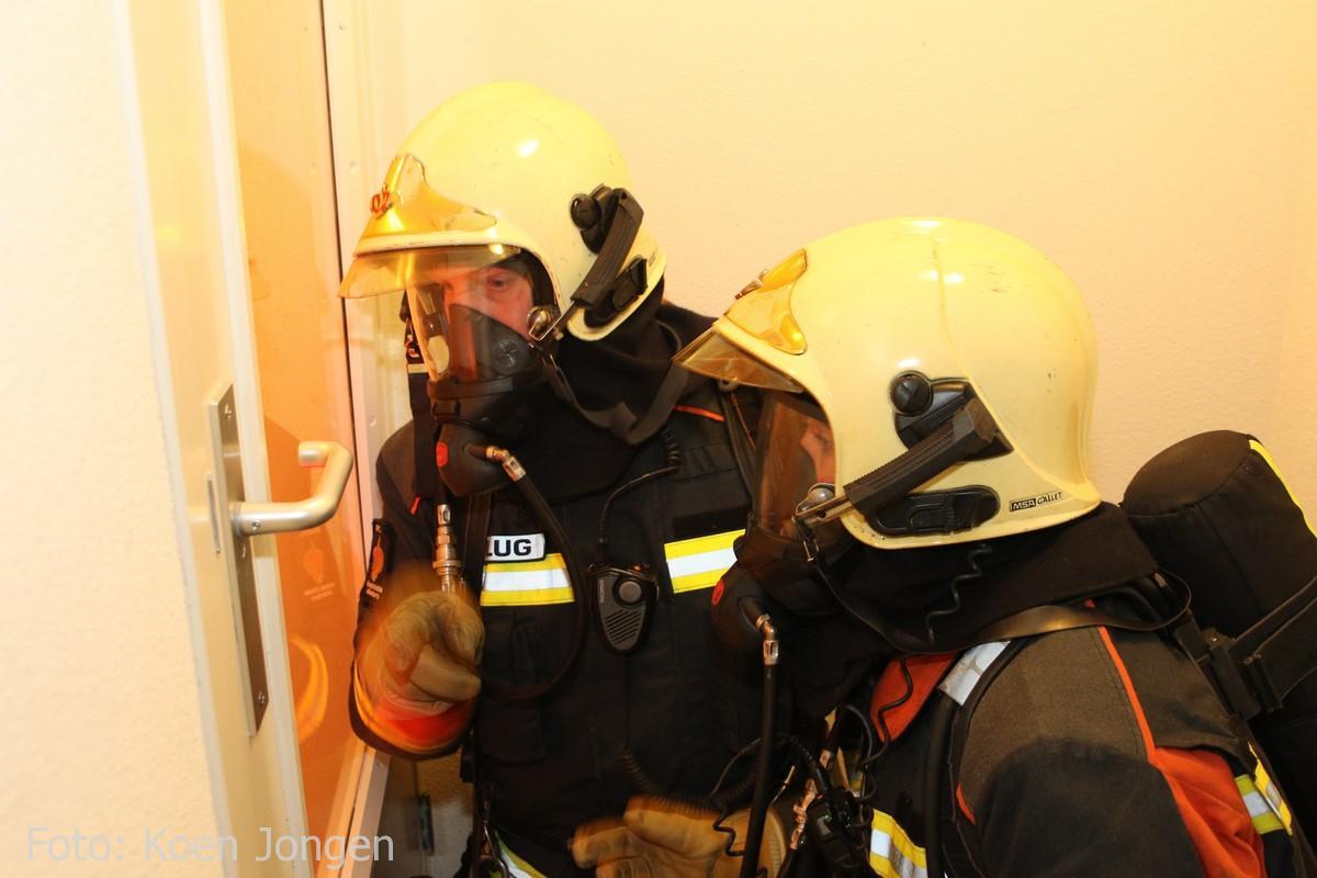 Brandweer LDP (20)