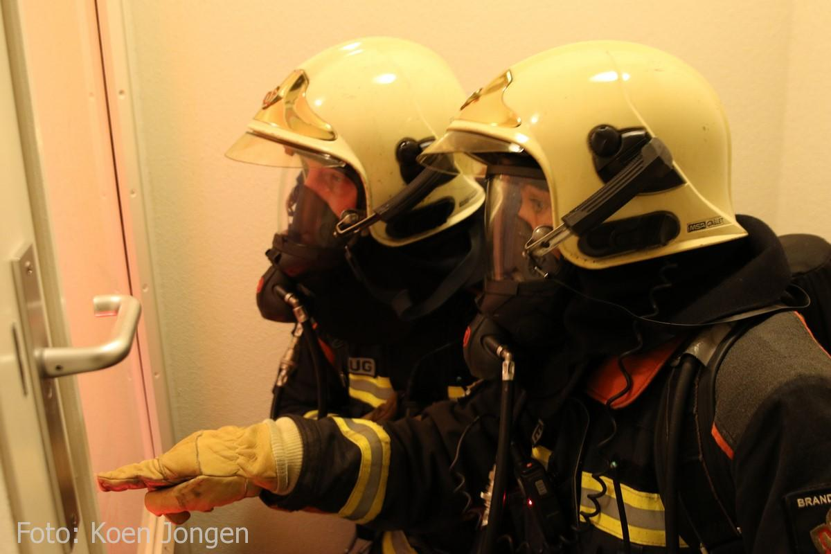 Brandweer LDP (24)
