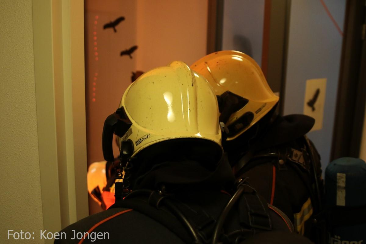 Brandweer LDP (27)