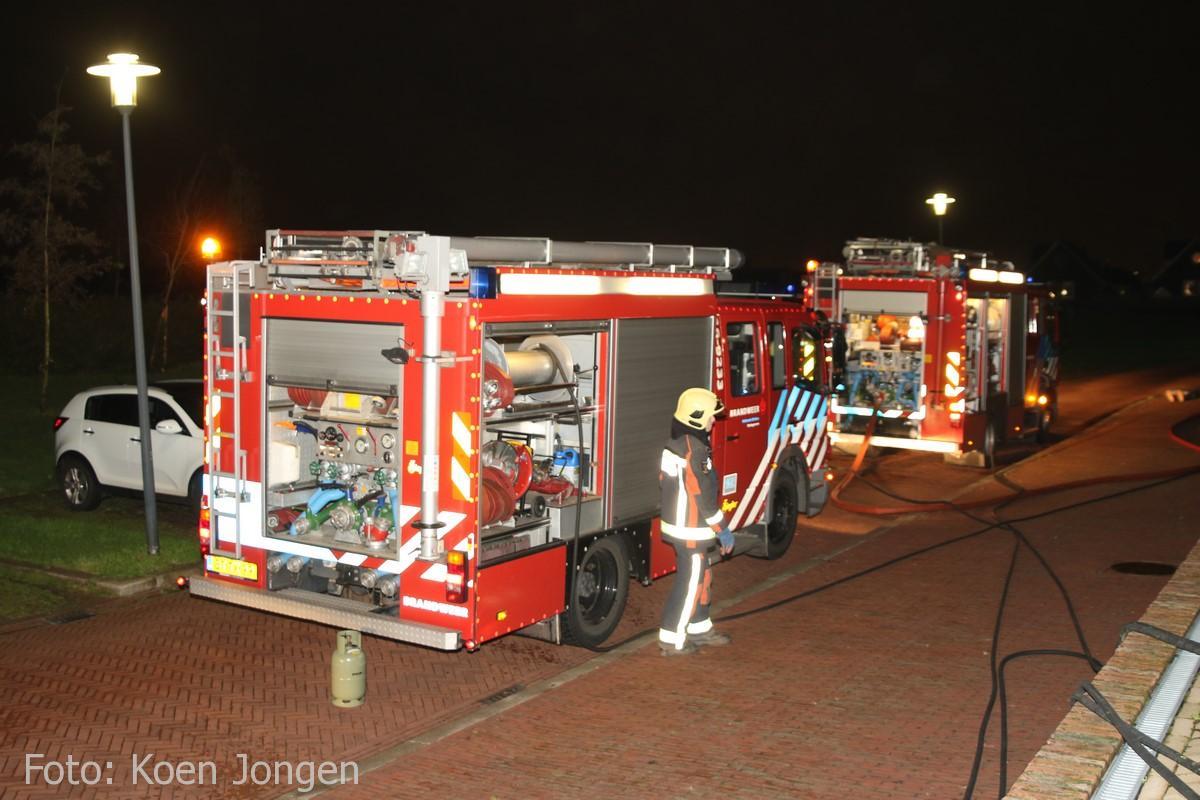 Brandweer LDP (28)