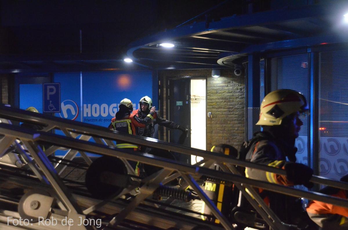 Middelbrand Hoogvliet Boskoop (1)