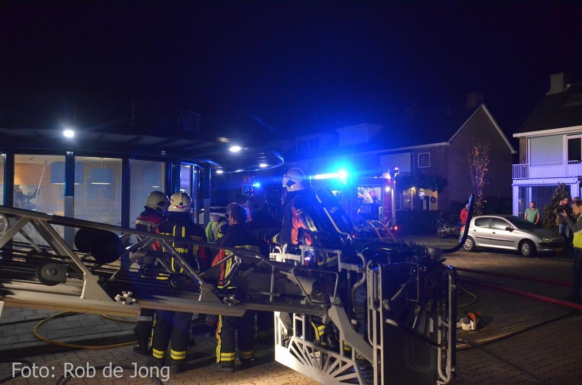 Middelbrand Hoogvliet Boskoop (2)