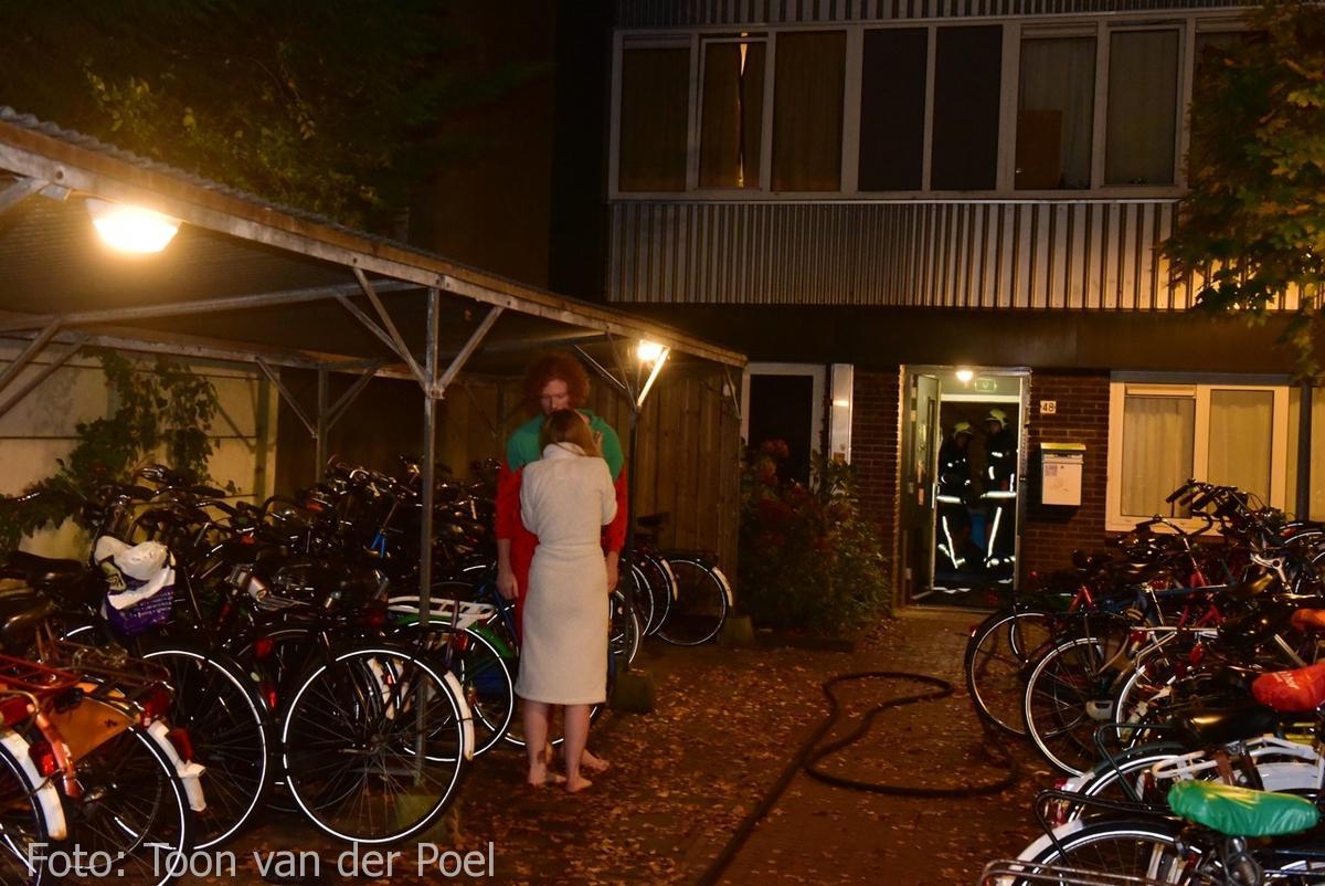 Middelbrand Morsweg Leiden (2)