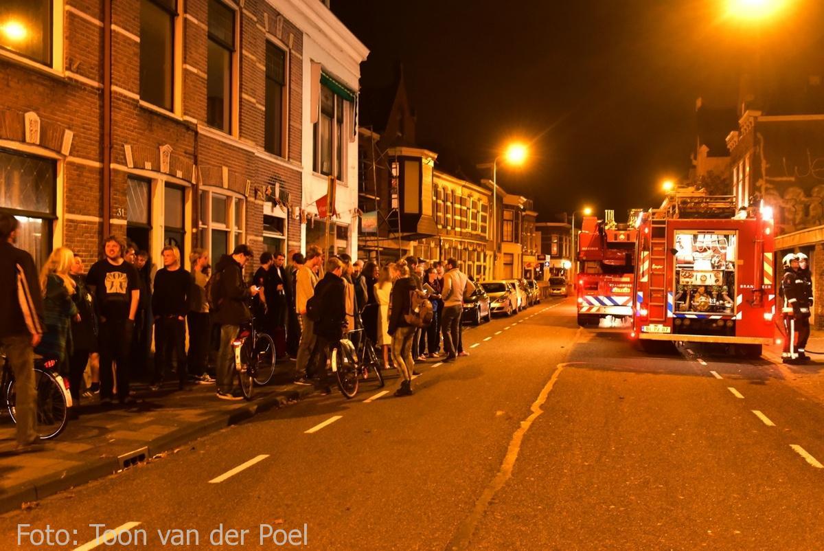 Middelbrand Morsweg Leiden (3)