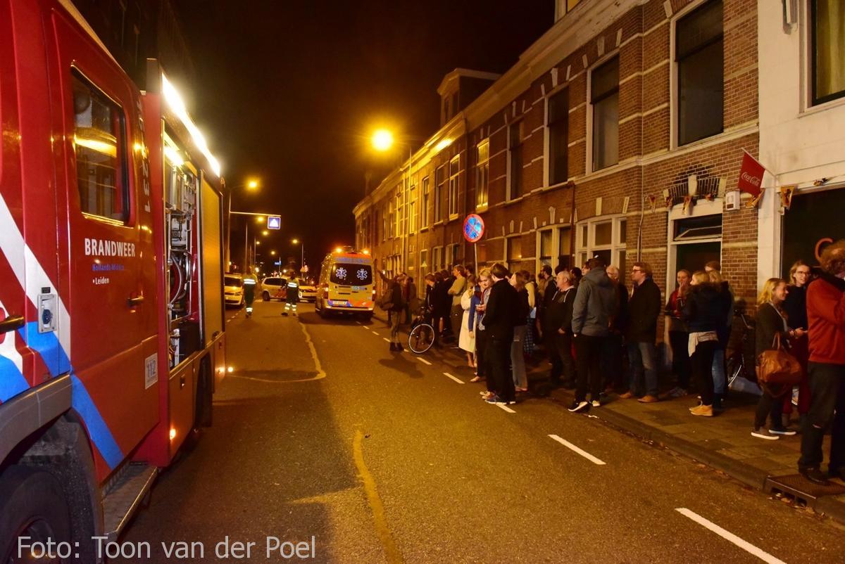 Middelbrand Morsweg Leiden (4)