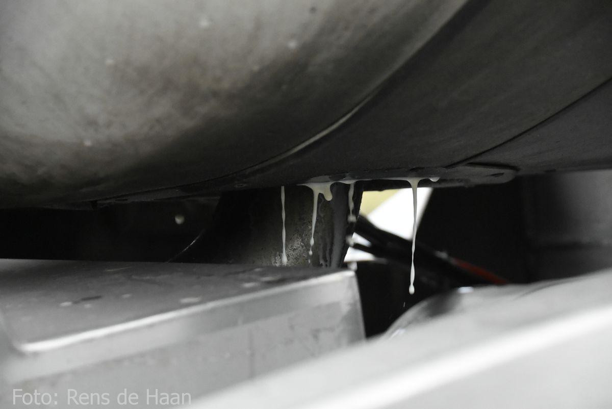 Ongeval A12 Reeuwijk (10)