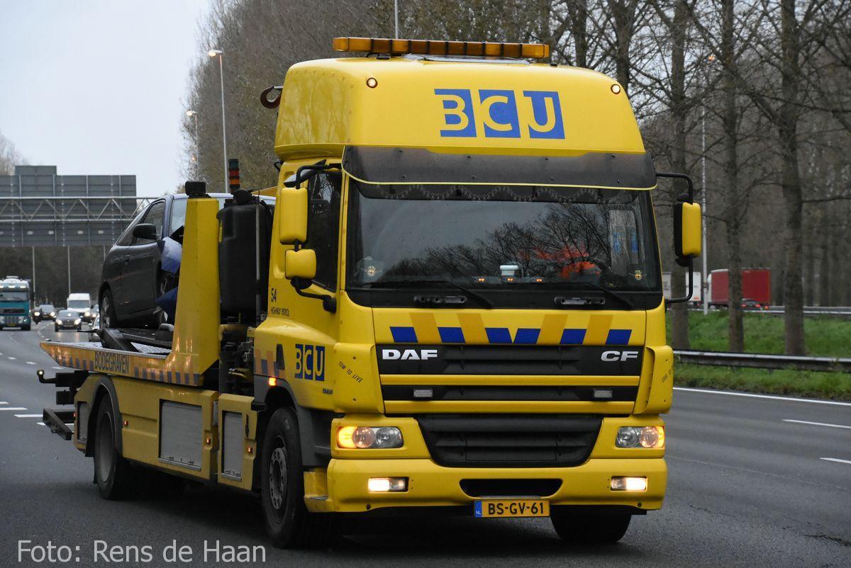 Ongeval A12 Reeuwijk (11)