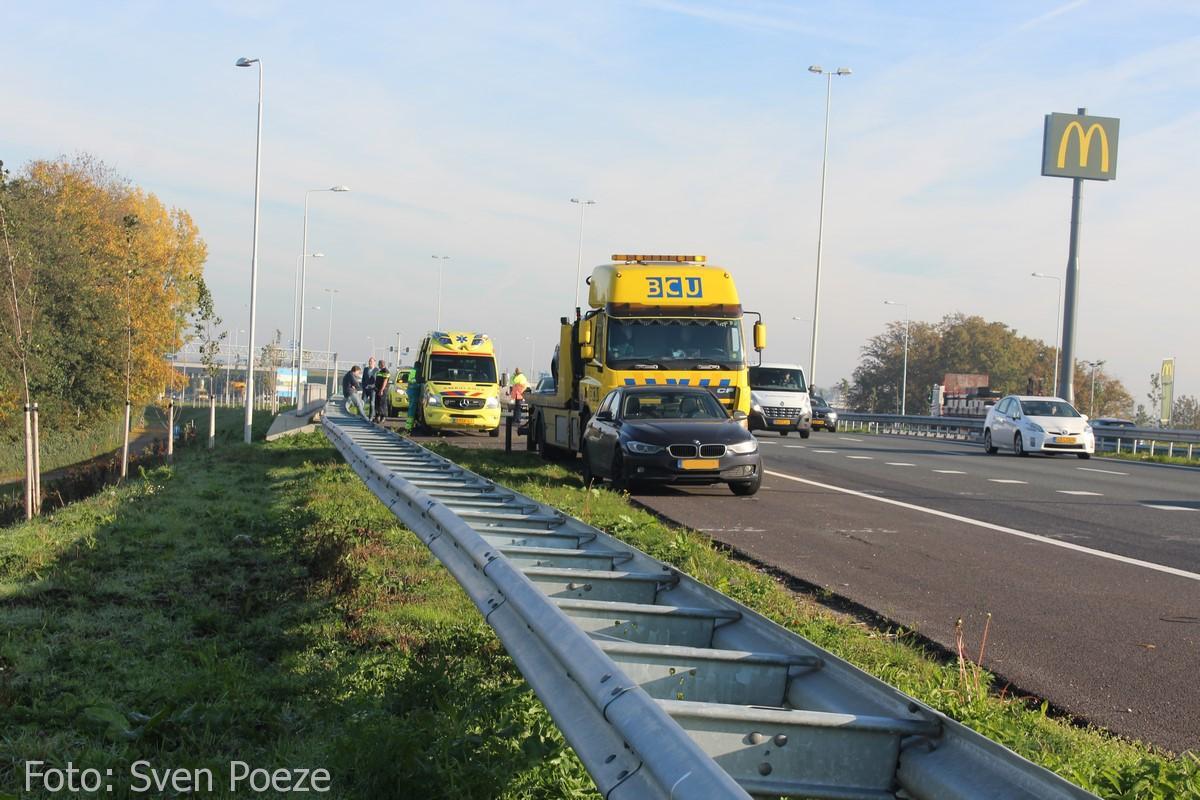 Ongeval A20 MDT (13)