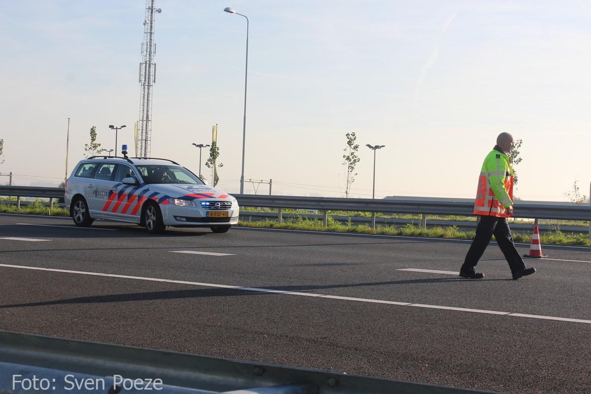 Ongeval A20 MDT (6)