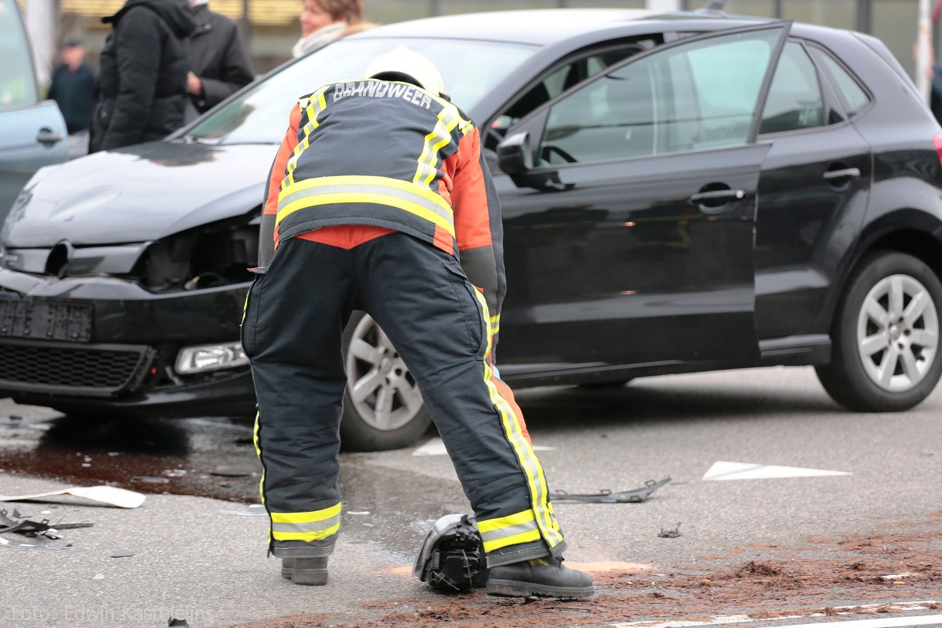 Ongeval Alphen aan den Rijn (3)