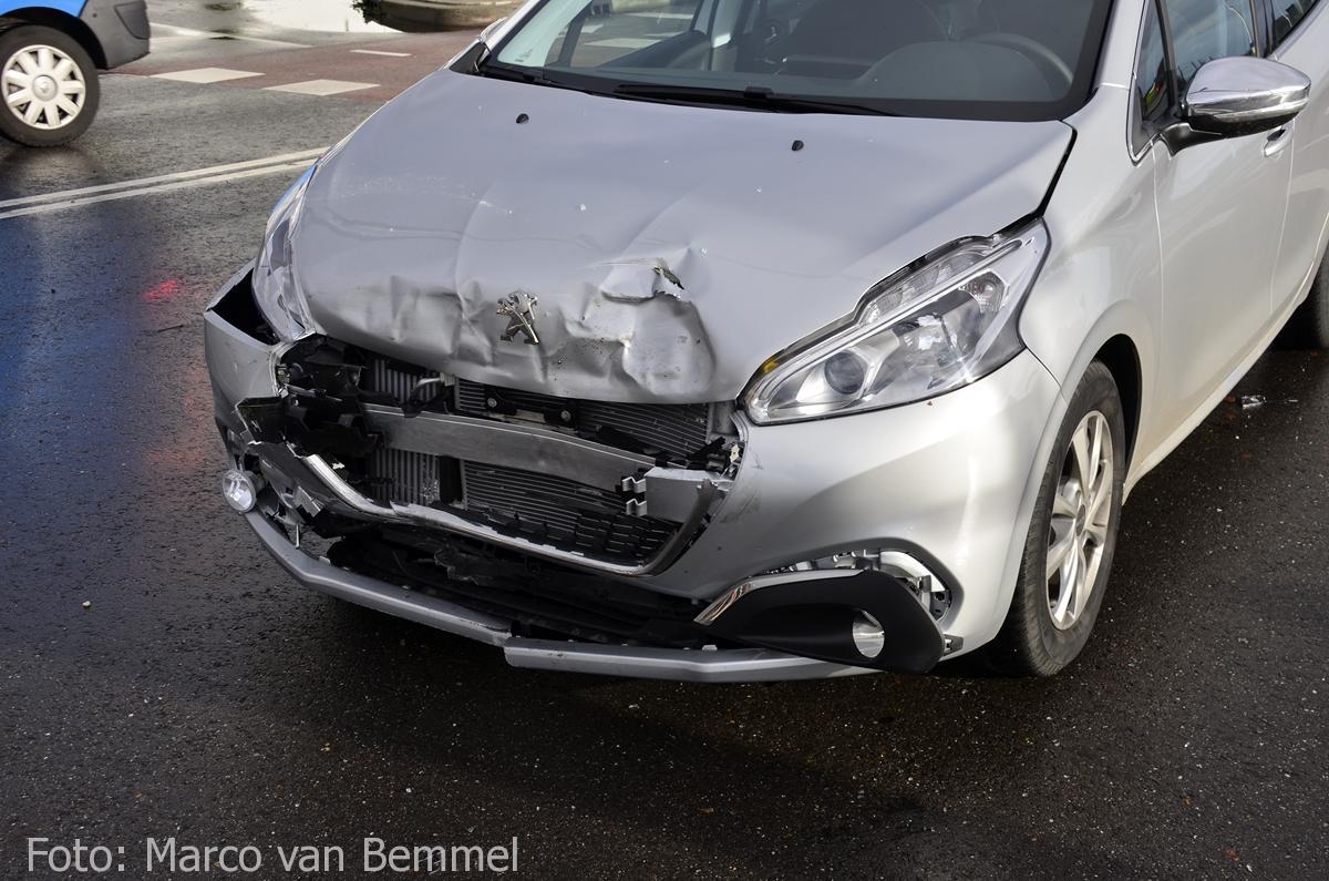 Ongeval GDA (29) [112HM]