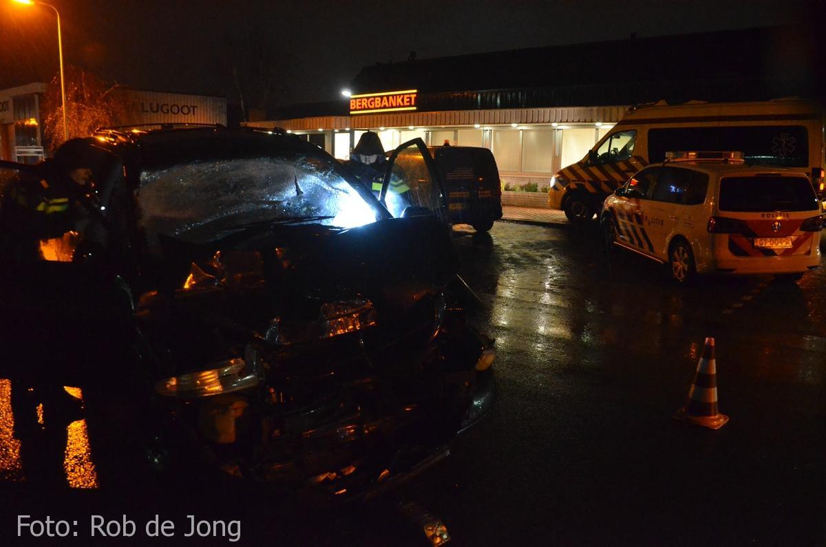 Ongeval Industriestraat MKE 04