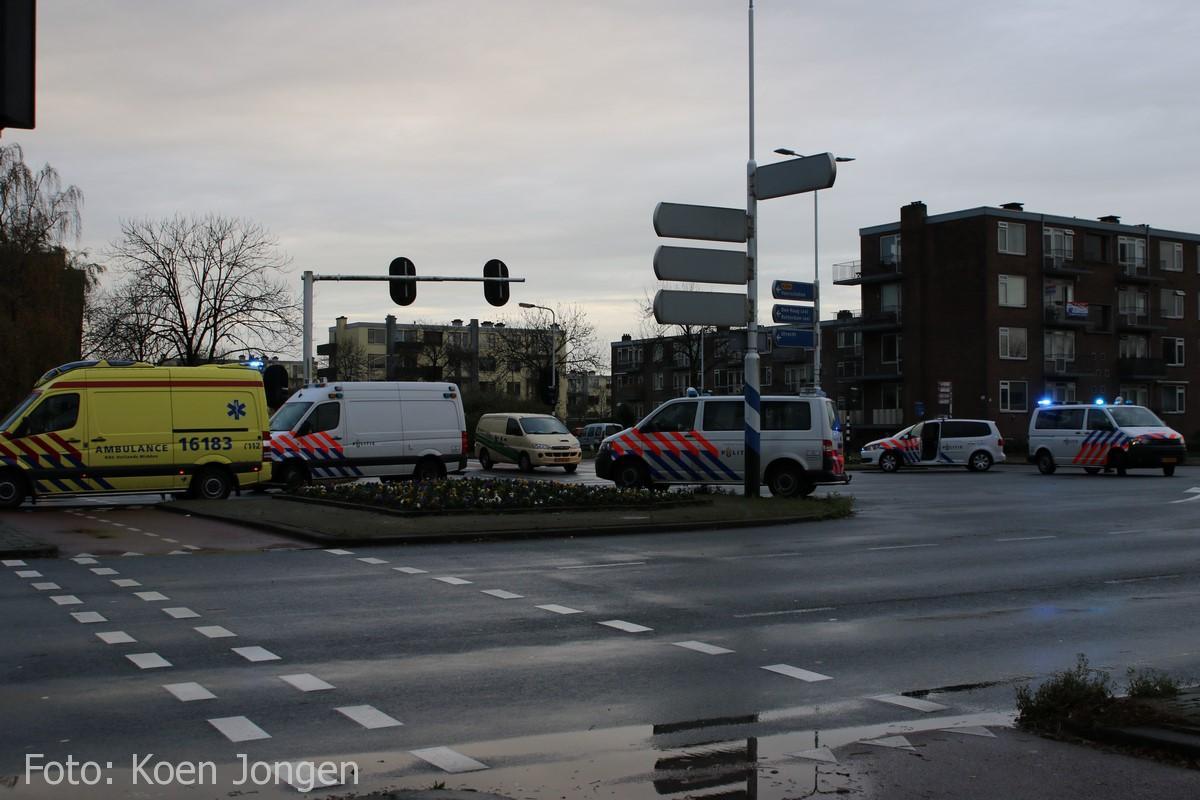 Ongeval LDN (11)