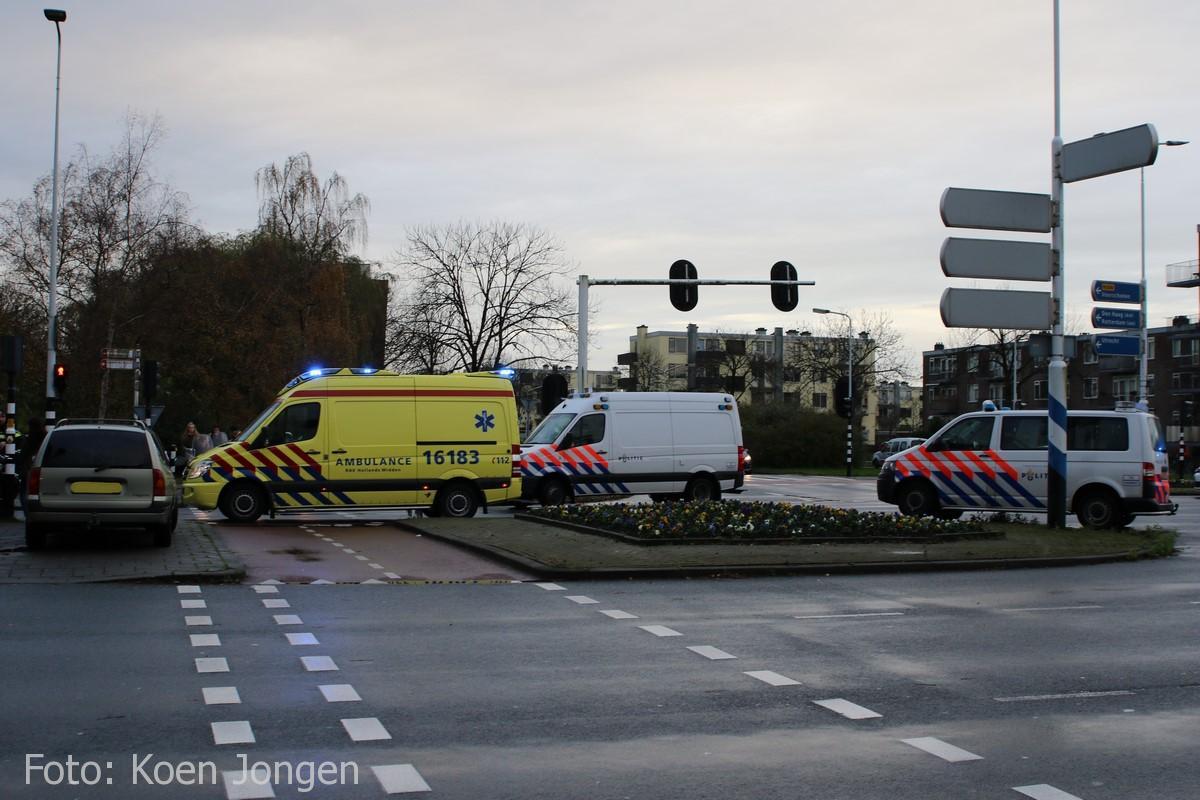 Ongeval LDN (12)