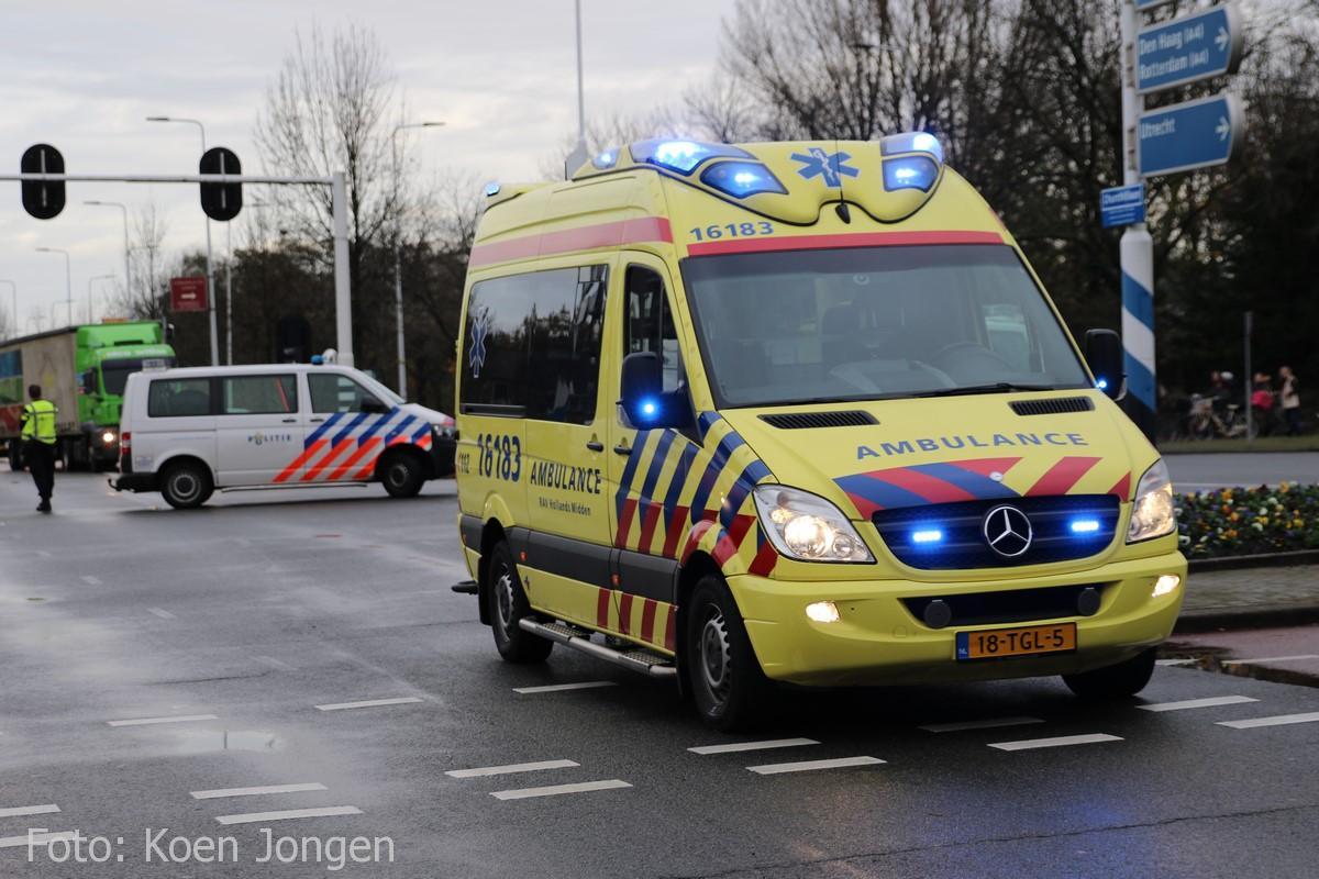 Ongeval LDN (7)