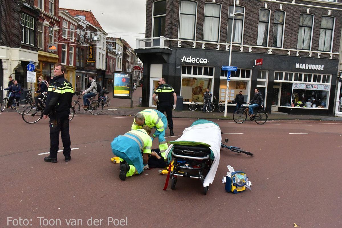 Ongeval Leiden (3)