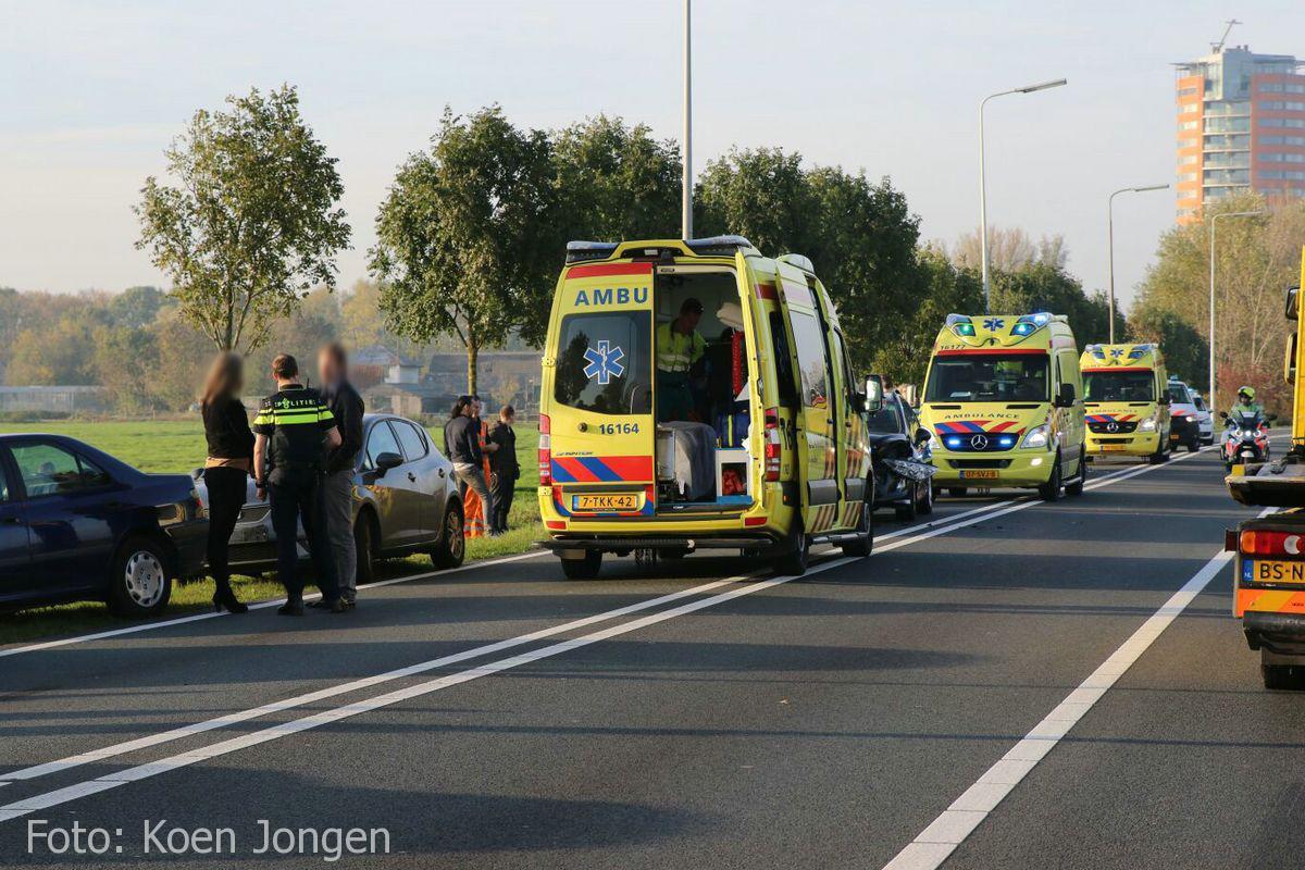 Ongeval Leiden (8)