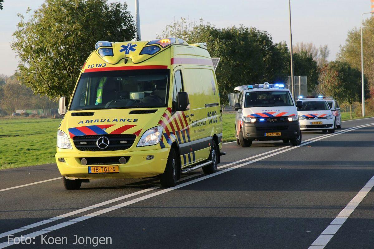 Ongeval Leiden (9)