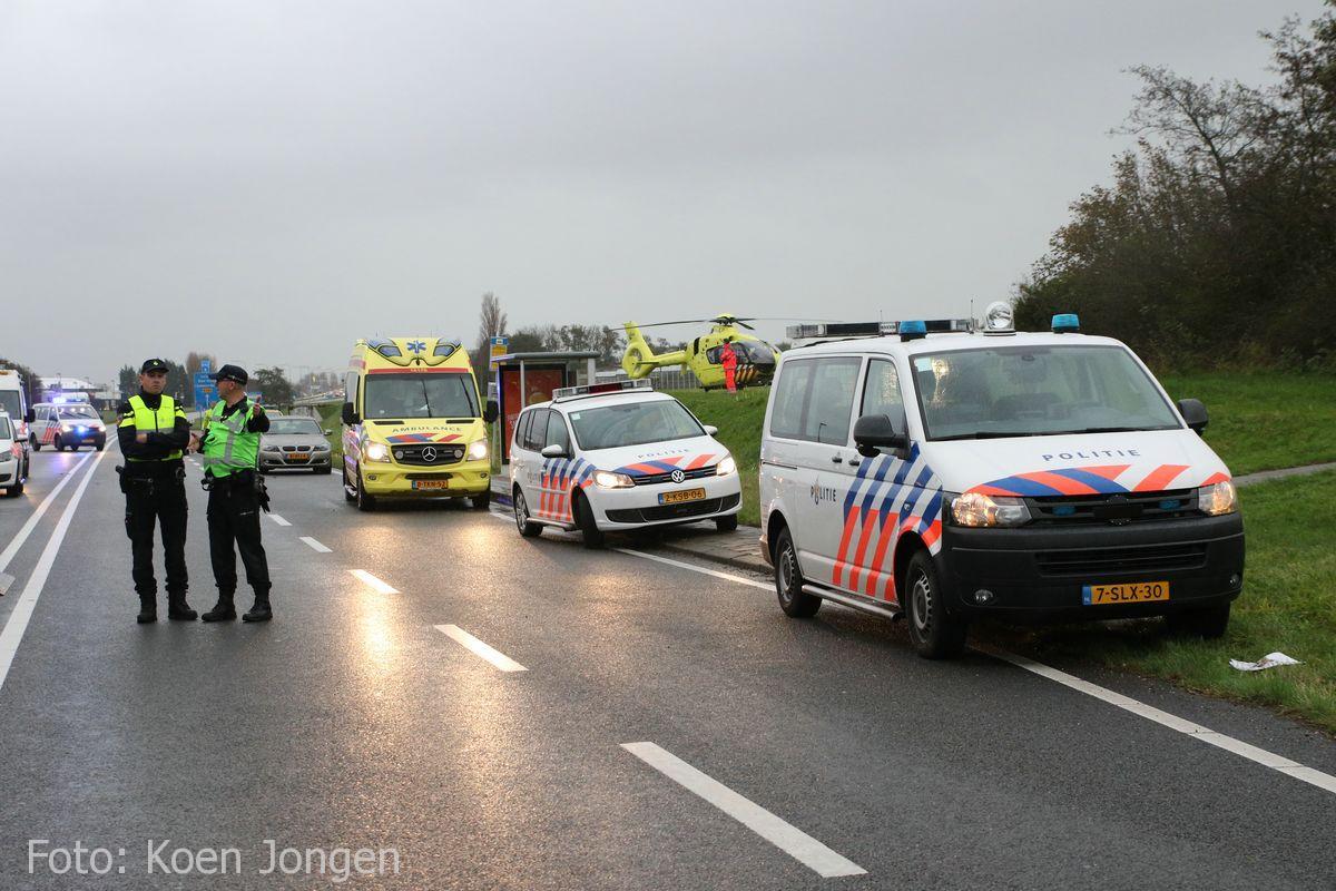 Ongeval N206 Valkenburg 1 (11)
