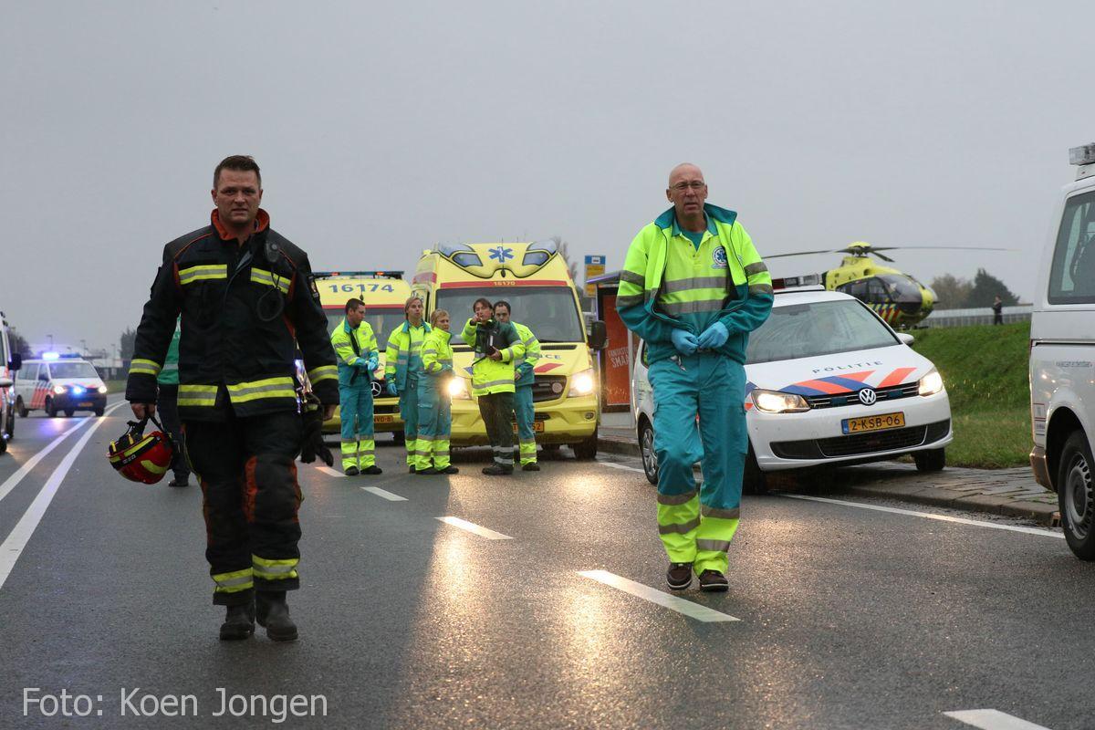 Ongeval N206 Valkenburg 1 (12)