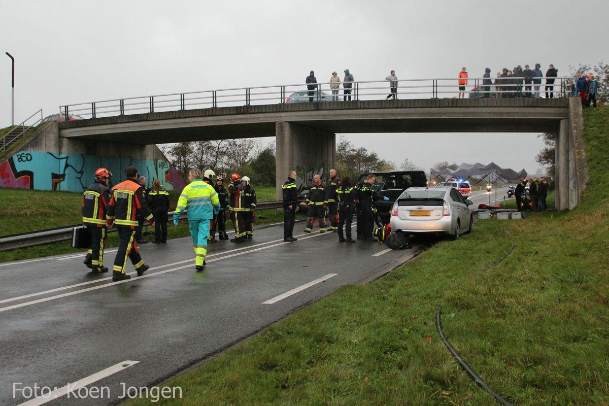 Ongeval N206 Valkenburg 1 (13)