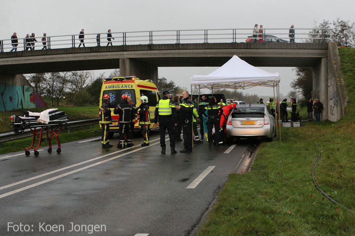 Ongeval N206 Valkenburg 1 (14)