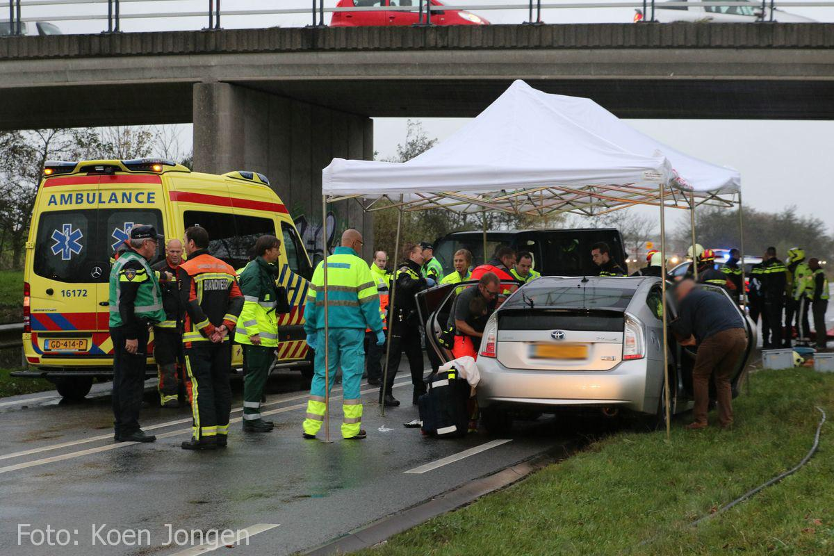 Ongeval N206 Valkenburg 1 (15)