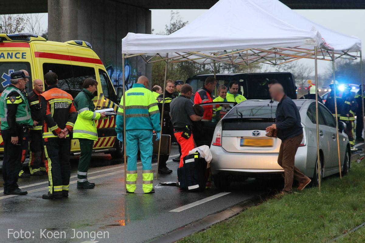 Ongeval N206 Valkenburg 1 (16)