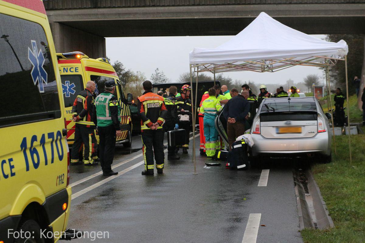Ongeval N206 Valkenburg 1 (18)