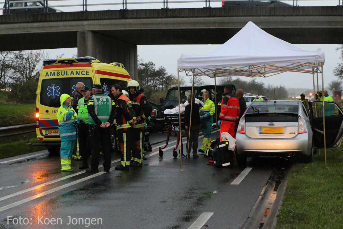 Ongeval N206 Valkenburg 1 (20)