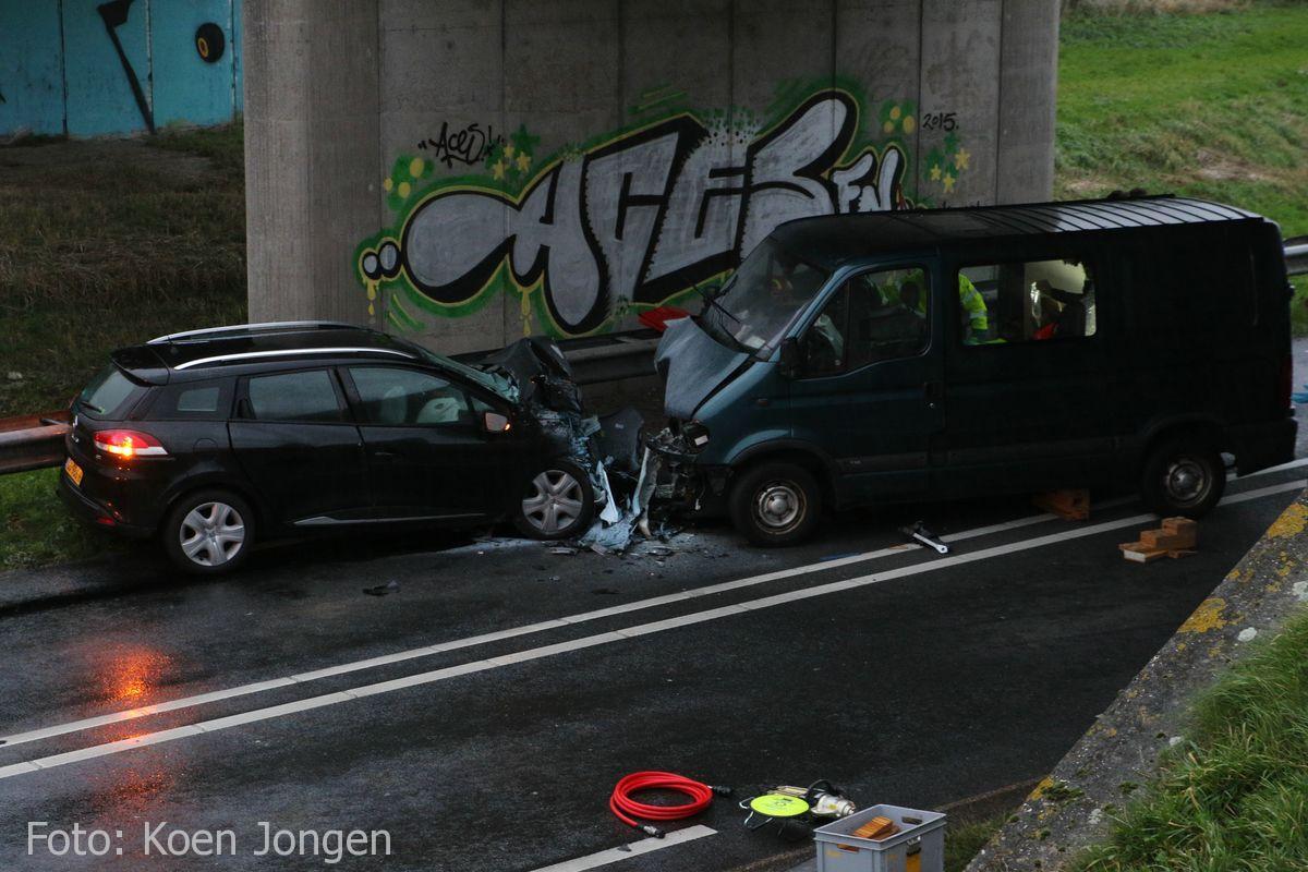 Ongeval N206 Valkenburg 1 (23)