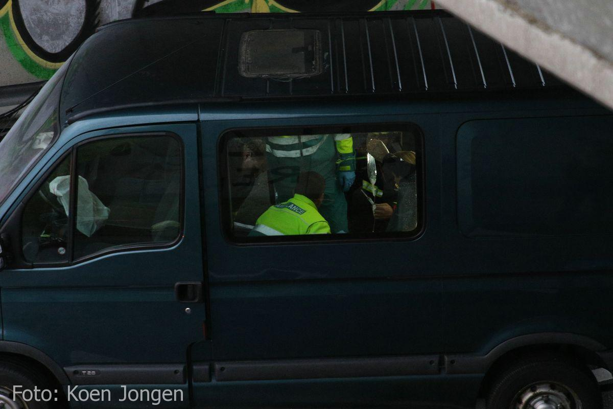 Ongeval N206 Valkenburg 1 (24)