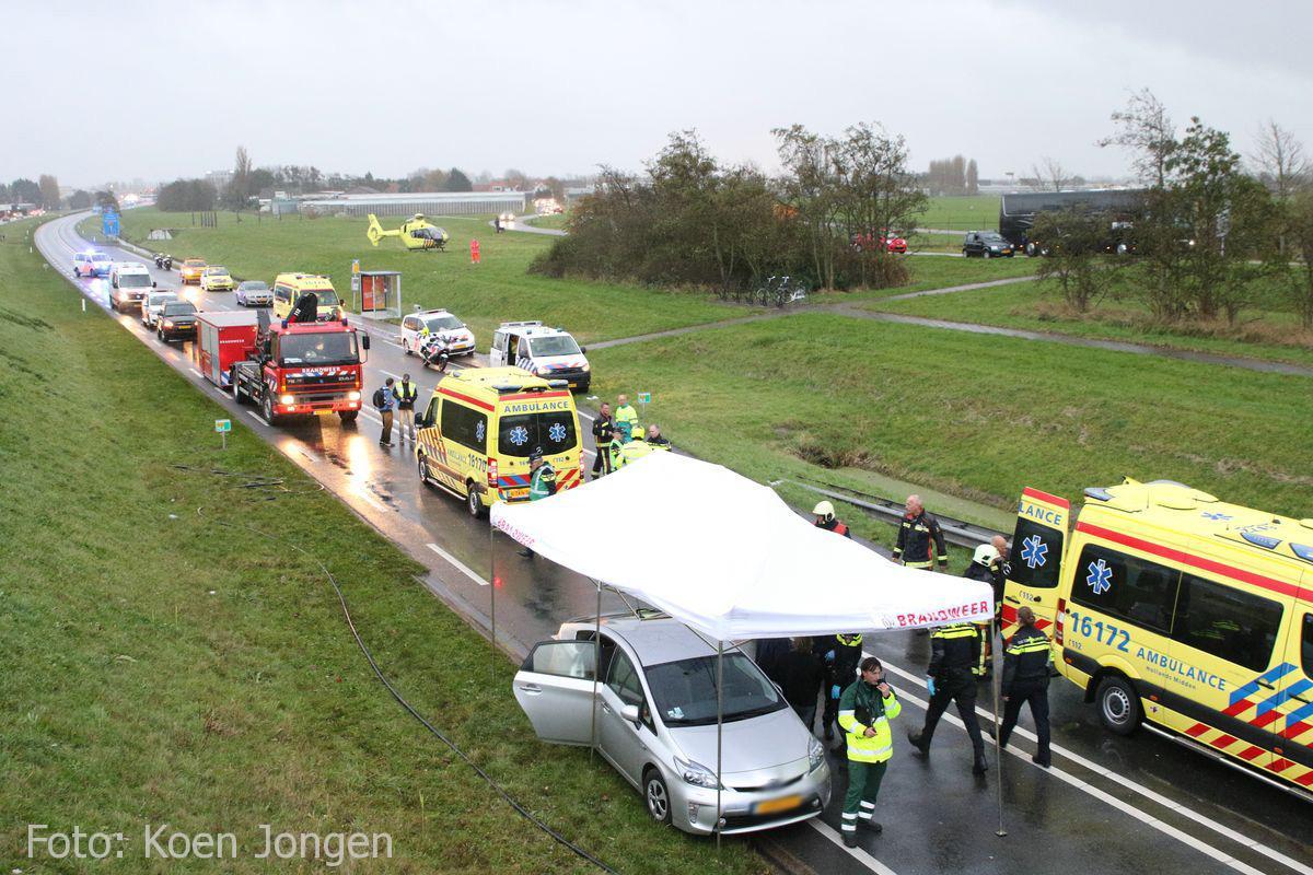 Ongeval N206 Valkenburg 1 (25)
